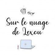 sec Dragons, Diy, Math Equations, Blog, Knights, Mom, Gift, Travel, Bricolage