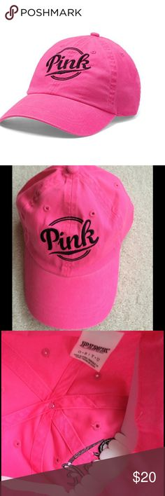 hot pink leather baseball cap band black suede polo