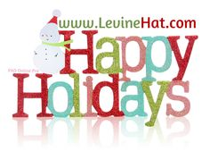 Happy Holidays to you and yours! While we enjoy time with family and friends, I will be making more pillows and quilts. Be on the look out. Once again, Happy Holidays. Holiday Banner, Holiday Signs, Holiday Gift Guide, Best Christmas Desserts, Best Christmas Cookie Recipe, Christmas Cooking, Holiday Treats, Merry Christmas, Christmas Events