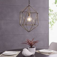 36 Light Fixtures Ideas Light Fixtures Light Ceiling Lights