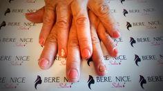 #nails #uñas #nailart