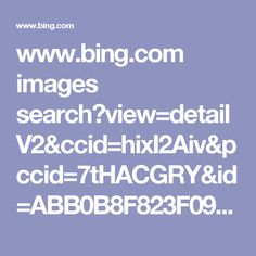 www.bing.com images search?view=detailV2&ccid=hixI2Aiv&pccid=7tHACGRY&id=ABB0B8F823F094F2CDE3383899D54A65D88401B1&pmid=3219560F3AD5130FB48D25E3D8555E4E2B1BA52C&q=Short+Haircuts+for+Women+Over+50+Back+View&qpvt=Hairstyle+Short+Haircuts+Women+Over+50&psimid=608008666932185498&iss=VSI&selectedIndex=0&count=35