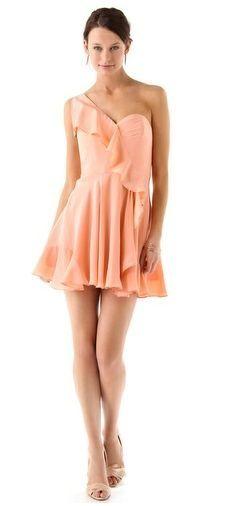 Cream   Blush,   Peach Wedding Inspiration