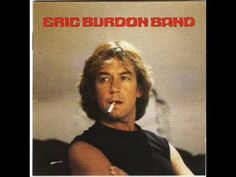 Eric Burdon - Take it Easy (1982) This is also in the Comeback movie.