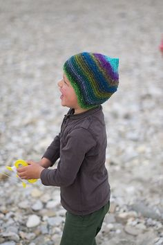23112ac392474 Ravelry  Quynn pattern by Woolly Wormhead Knitting For Kids