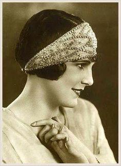Vintagegirl#André1900