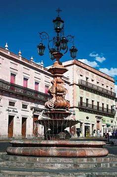 1000 Images About Zacatecas On Pinterest Mexico