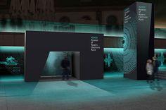 A Berlino e a Francoforte due nuovi musei dedicati alla musica elettronica