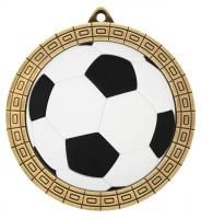 Check out some great Award Ideas at www.KelownaEngravers.com Trophies, Medal, Plaques, Personalized Engraving, Gifts, Soccer
