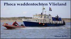 Vlieland Info
