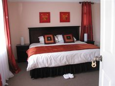 Browse Self catering accommodation in Lesotho. Search and find a room among these self catering units during your Lesotho travels. Find A Room, Search And Find, Travel And Tourism, Catering, The Unit, Bed, Furniture, Home Decor, Stream Bed