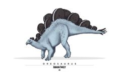If dinosaurs were made out of waffles and donuts, I'm pretty sure we'd be the ones savagely feeding on them instead of the other way around. Spanish graphic designer Alejo Malia created a series of illustrations that imagines dinosaurs as desserts. Yes, you heard that right. Called 'Jurassic Sweet', the series shows giant dessert lizards […]