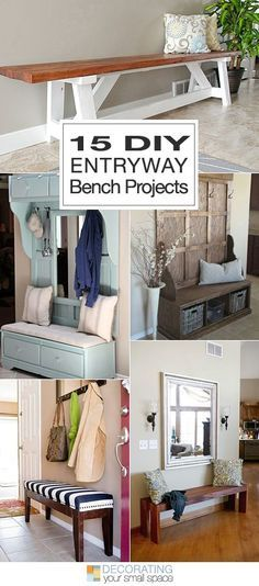 7 best entryway images sweet home home projects entryway on top new diy garage storage and organization ideas minimal budget garage make over id=32077