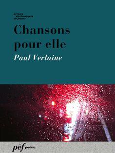 Date de première parution : 1891« Ton rire éclaire mon vieux cœurComme une lanterne une caveOù mûrirait tel cru vainqueur :Aï, Beaune, Sauterne, Grave. »Paul Verlaine