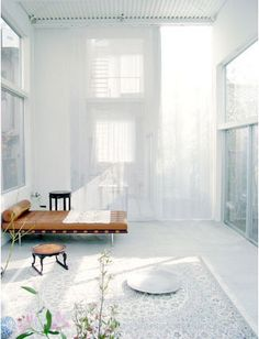 Design Shimmer