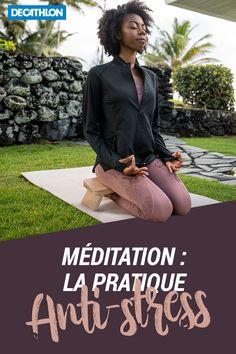 Reiki, Health Routine, Body Challenge, Decathlon, Qigong, Meditation Music, Sport Motivation, Girl Power, Pilates