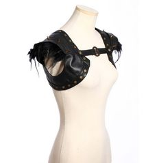 rebelsmarket_steampunk_vest_vests_7