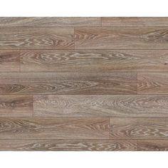Beaulieu Canada - Samarra Oak - 15.44 Sq.Ft. Per Case - 1154 - Home Depot Canada