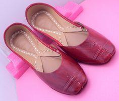 Royal Look Traditinol Indian Rajasthani Handmade mojri /mojari/Punjabi shoe/Juti/jooti/Party Wear Mojari/Men-Women Fashion Flats Khussa shoe by pinkcityhandmade on Etsy