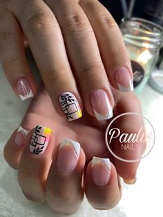 Precious Nails, Jamberry, Trendy Nails, Pedicure, Acrylic Nails, Nail Designs, Nail Art, Ideas, Enamel