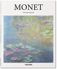 BA-Monet de Christoph Heinrich https://www.amazon.fr/dp/3836503980/ref=cm_sw_r_pi_dp_U_x_bfKvAb7SE93QB