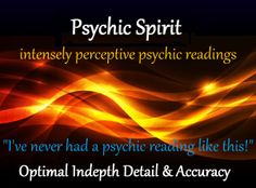 Any type of psychic reading can be successful if you work with a psychic that has the ability to tune into your energy. A skilled psychic can typically achieve this through many different methods of communication. In other words, you can experience a legitimate reading, in person, online, or over the phone. Free psychic readings can prove to be just as powerful as those that are paid for. However, if you are getting a free reading, there are a few things you need to be aware of.