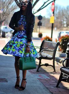 http://awedbymonica.blogspot.com/2014/02/fashion-and-style-floral-in-3d.html Awed by Monica: FASHION AND STYLE: 3D FLOWERS #PETERPILOTTOFORTARGET #TARGETSTYLE #floralprint #becandbridge #vincesandals #shoes #blackSandals #bob #longbob #hair #pradasunglasses #fashion #style #fashionblog #fashinoblogger