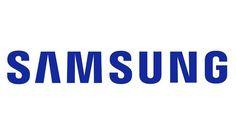 Branża mobilna co jakiś czas przywołuje temat składanego smartfona, który de facto składa się z wyświetlacza, który sprawia wrażenie obcowania z zaawansowanym technologicznie notesem. Z tego typu urządzeniami od dawien dawna łączony jest zwłaszcza Samsung, który nigdy nie skrywał swoich planów na zagospodarowanie tego segmentu. Wiele wskazuje na to, że w Korei Południowej ruszyła właśnie wielka machina, która ma za zadanie zmienić rynek mobilny, jaki znamy od lat.   [...] #fashion #style…