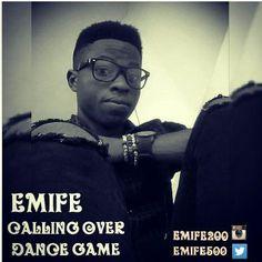 DATA FILE HOST - Free File Hosting - Emife_Calling_Over_(Prod_by_Katana)_#Hiphop_#R_B_#Rap.mp3