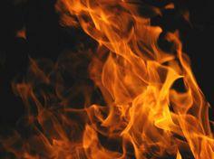 New fire east of Walla Walla burns structure | Q13 FOX News