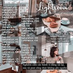 Fiverr / Search Results for 'photo editing' Photographie Bokeh, Walpapers Cute, Lightroom Effects, Photo Editing Vsco, Lightroom Photo Editing, Vintage Lightroom Presets, Image Editing, Adobe Photoshop, Fotografia Tutorial