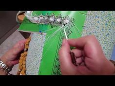 YouTube Bobbin Lace, Videos, Youtube, Point, Arizona, Tutorials, Bobbin Lace Patterns, Beading, Dots