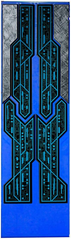 Stargate Atlantis: Props