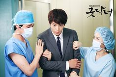 Joo Won on @DramaFever, Check it out!