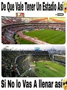 Muy cierto Fifa World Cup, Baseball Field, Logos, Sports, Football Pictures, Funny Humour, Jokes, Hs Sports, Logo