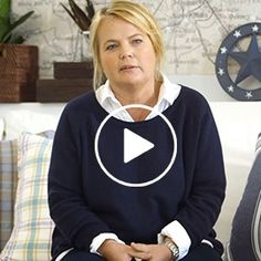 Lexington Company - Shop for Home Collections & Clothes for Men and Women - Lexington Company. Our Wallpaper Movie. Watch it here: http://www.lexingtoncompany.com/journal/lexington-wallpaper-the-movie