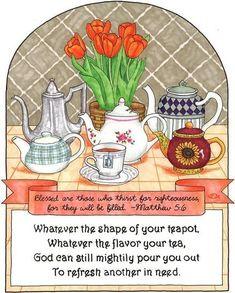 Refreshing_teapot_003_3