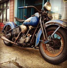 bike &girls- easy life