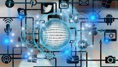"Érdekelnek gyűjtőhelyeként a ""coin csapok "" ? - Adonisz.com Power Of Social Media, Social Media Channels, Social Media Marketing Courses, Internet Marketing, Buy Instagram Followers, Cloud Infrastructure, Media Campaign, Advertise Your Business, Tecnologia"