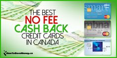 Earn the most cash on every purchase you make without paying fees. Make sure you have the top card in your wallet! Frugal Living Tips, Frugal Tips, American Express Credit Card, Managing Your Money, Saving Money, Money Savers, Student Loans, Ways To Save Money, Money Management