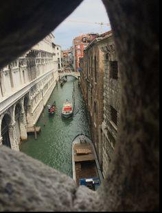 Italy, Italia