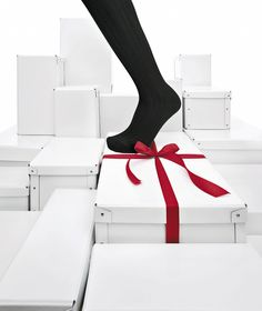 Socks as a Gift Father Day Special Black socks http://www.blacksocks.com/en-us