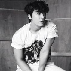 Donghae Instagram 2014