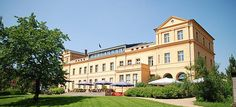 Schloss Ziethen Berlin