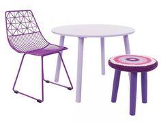 sebra Scandinavian Home, Kidsroom, Girl Room, Stool, Modern, House, Inspiration, Furniture, Room Ideas