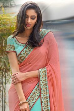 Nakkashi... Ethnic at its perfection... Womaniya, Traditional, Sarees, Dresses, Embroidery, Handwork, Fancy, Surat, Lehanga, Bridal, Wedding, Elegance, Ethnic, Print, Indian Wear, Festive, Designer, Fashion, Online, Georgette, Net, Chiffon, Buy Online, Eshop, Party, Latest Design