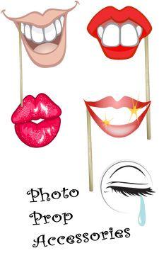 blog-lips