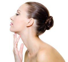 Χαλάρωση στα μάγουλα: 4 εύκολοι τρόποι για να σφίξετε το δέρμα στο πρόσωπο σας και να δείχνετε νεότερες-ΦΩΤΟ Visage Plus Mince, Grilling Gifts, Jawline, Curly Hair Styles, Celebs, Popular, Tips, Women, Baltasar Gracian
