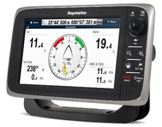 Raymarine c95 9-Inch Multi-Function Display with Lighthouse US Coastal Charts For Sale https://handheldgpsunitsreview.info/raymarine-c95-9-inch-multi-function-display-with-lighthouse-us-coastal-charts-for-sale/
