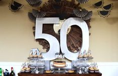 50th Birthday Decoration Ideas For Men  Decoration  Natural Decorations in Image List Top Decoration Favorites Home and Outdoor Furniture DesignsNatural Decorations in Image List Top Decoration Favorites Home and Outdoor Furniture Designs